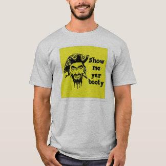 visa mig urbooty tee shirts