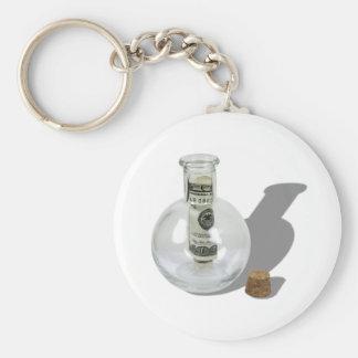 VisibleSavings062710Shadows Rund Nyckelring