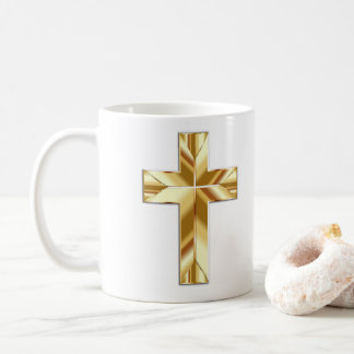 Vit 11 uns klassikermugg kaffemugg