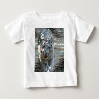 VitBengal tiger Tee Shirt