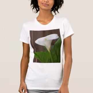 VitCali lilja T-shirt