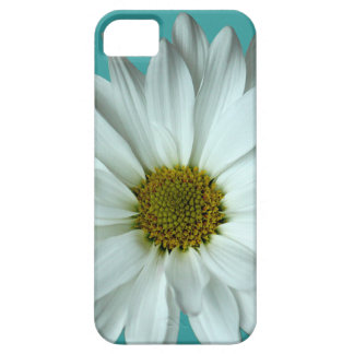 Vitdaisy iPhone 5 Cover