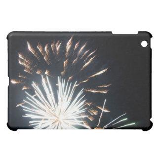 VitPanache iPad Mini Skal