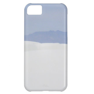 VitSands iPhone 5C Fodral