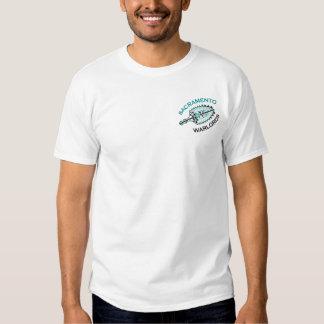 VitT-tröja Tee Shirt