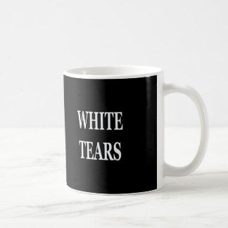 Vittårar Kaffemugg