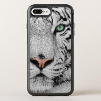 Vittiger OtterBox Symmetry iPhone 7 Plus Skal