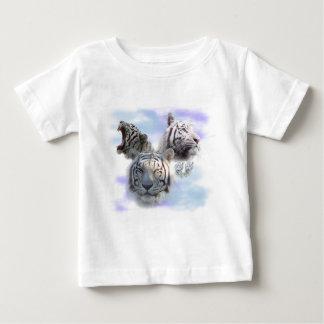 Vittigrar Tee Shirts