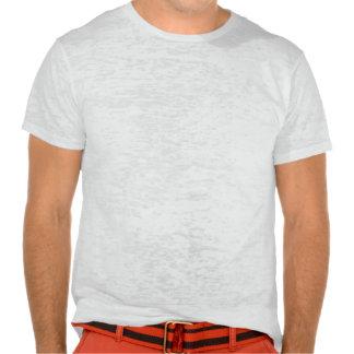 Viva Kuba bedrövad flagga T Shirt
