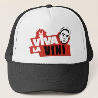 Viva la VINI 3 Keps
