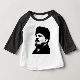 Vladimir Lenin teckning Tee Shirt