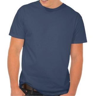 Vladimir Putin T-shirts