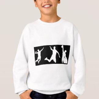 Volleyboll T-shirt