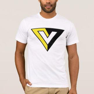 Voluntaryist V skjorta Tröjor