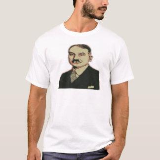 von Mises Ekonomisk frihet Tshirts