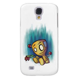 Voodoo Galaxy S4 Fodral