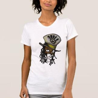 voodoo joe tshirts