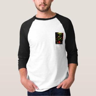voodoo som ska göras! t-shirts