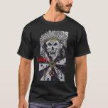 Voodoo vid LeaRoy Tshirts