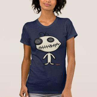VoodooDool skjorta Tröja