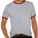 Voodooorm Tee Shirt