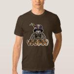 VoodooT-tröja T-shirts