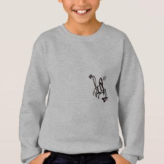 Vuxen för barn Fish74 T Shirts