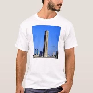 Vuxen skjorta för önsketänkande T T-shirts