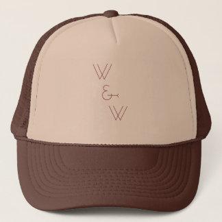 W    &        W KEPS