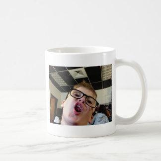 Walt meme kaffemugg