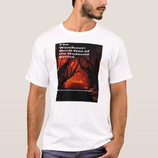 WandererT-tröja från Godsendserien Tshirts