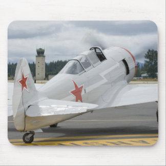 Washington Olympia, militär airshow. 6 Musmattor
