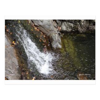 Waterfall.jpg Vykort