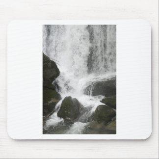 WaterfallSplash052309 Musmatta