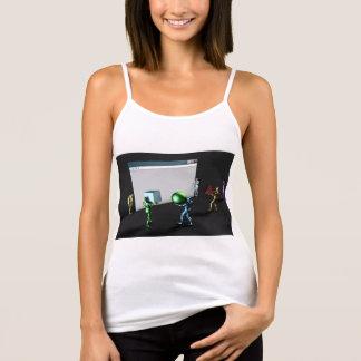 Webbdesign servar och affärswebsiten t shirt