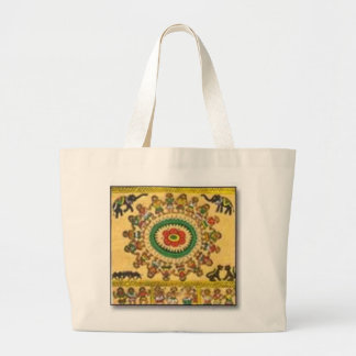 wedding-fanfare_t tote bags