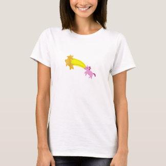 Wendys Unicorn Tshirts