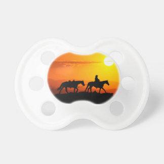 Westernt cowboy-Cowboy-Texas-western-land Napp