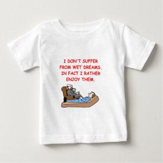 WET.png T Shirt