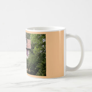 Wethen/Waldeck Minne-Mugg Kaffemugg
