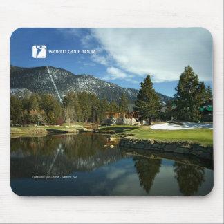 WGT Edgewood Tahoe Mousepad 02 Musmatta