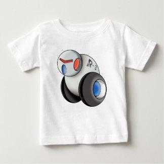 WheelRobo Tee Shirt