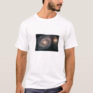 whirlpoolgalaxy tee shirts