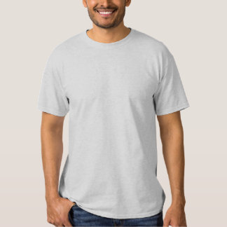 WhiskyTester T Shirts
