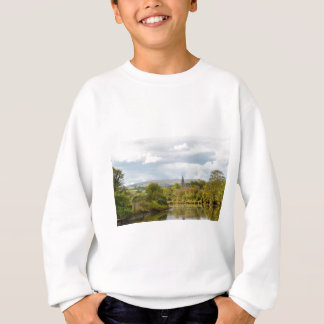 Whitby kyrka t shirts