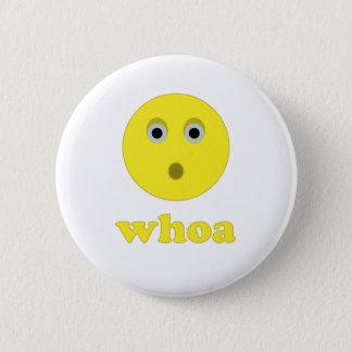 whoa knäppas standard knapp rund 5.7 cm