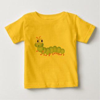 Wiggly mask t shirts