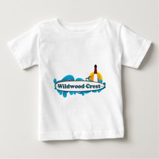 Wildwood. T-shirt