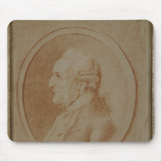 Wilhelm Friedrich Bach, 1782 Musmatta