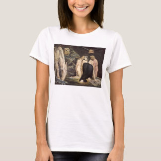 William Blake Hecate T-shirt